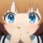 【ラスバレ】アサリリさんの最重要事項がこれってマジ・・? ← 信用できるな!!