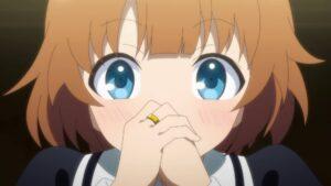 【ラスバレ】ふーみんちゃんのかわいい画像もっとください!