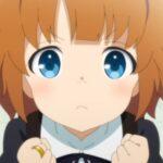 【ラスバレ】円盤の売り上げが凄すぎ!? ← これはアニメ2期も十分ありえるか!?