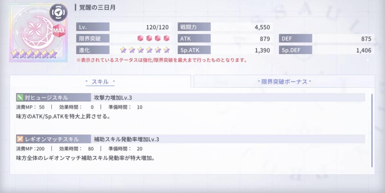 【ラスバレ】15日日から復刻、新課金オーダー販売あたりやってきそうじゃないか!?