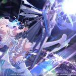 【ラスバレ】ハッピー☆シューティングスター灯莉ちゃんのメモリア紹介が公開されたぞ!