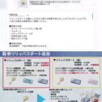 【ラスバレ】金リリィパスポートの5000円は高くないか!?