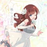 【ラスバレ】J様・ゆゆ様・りり様の壁紙キタ━━(゚∀゚)━━!! Ver.2.0リリース記念