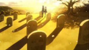 【ラスバレ】百合ケ丘の3年生の生き残りがこれだけってマジ!? ← ヤバすぎた
