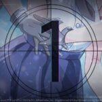 【ラスバレ】9/14(火)17:00~「蒼穹の白百合」イベントが開始されるぞ!